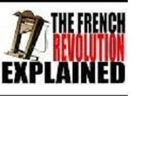 The French Revolution explained