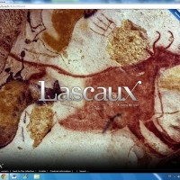 Lascaux: A visit to the cave