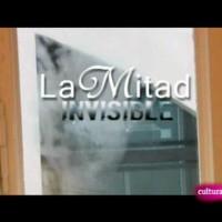 La mitad invisible: Guernica
