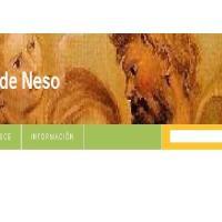 123 obras maestras del Prado de tema mitológico
