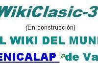 WikiClasic-36
