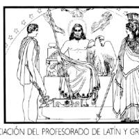 Acatividades de expresión dramática para clásicas