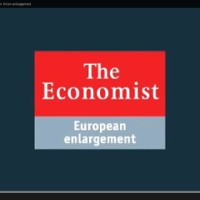 A brief Summary of the European Union Enlargement