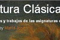 Cultura Clásica y Latín