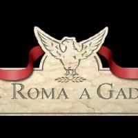 De Roma a Gades: juego on line