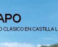 Sisapo: el mundo clásico en Castilla-La Mancha