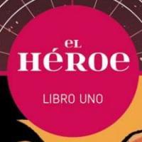 El héroe (Hércules)