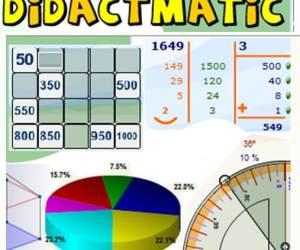 DidacTicMatic
