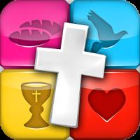 Juego de Biblia – 3D Quiz