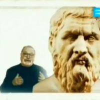La aventura del pensamiento: Aristóteles