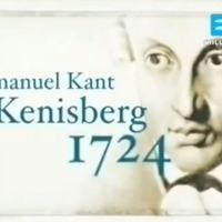 La aventura del pensamiento: Inmanuel Kant