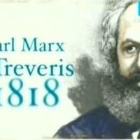 La aventura del pensamiento: Karl Marx