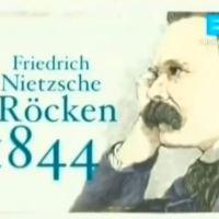 La aventura del pensamiento: Nietzsche