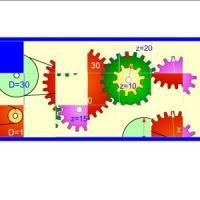 Mecánica básica para PDI