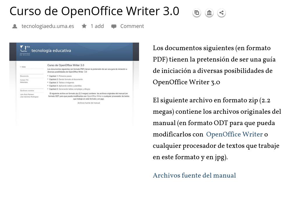 3 pdf editor openoffice