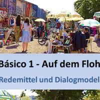 Modelo de diálogo