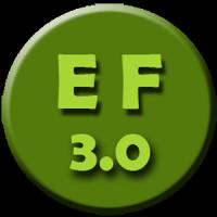 App Eduación Física 3.0