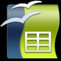 Curso de OpenOffice Calc 3.0