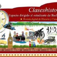 Claseshistoria