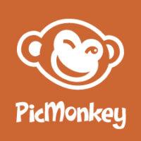 Herramienta: Picmonkey