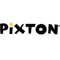 Herramienta: Pixton
