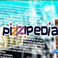 Pizzipedia