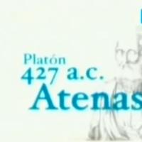 La aventura del pensamiento: Platón