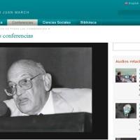 Platón. Fundación Juan March.
