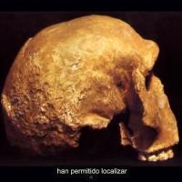 Prehistoria y Culturas Antiguas