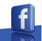 Uso educativo Facebook