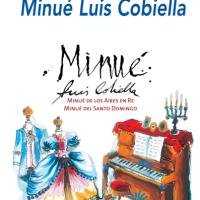 Minué Luis Cobiella