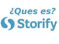 Storify: Qué es y cómo funciona