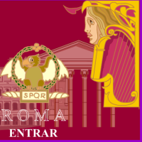 Roma- Agrega