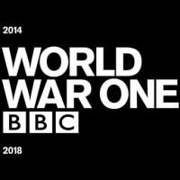 World War One Centenary BBC History