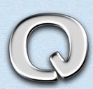 Qube OS