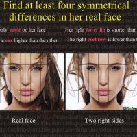 La simetría