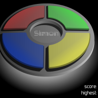 Simon Play