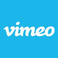 Herramienta: Vimeo
