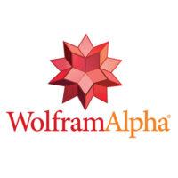 Herramienta: Wolfram alpha