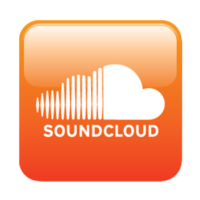Herramienta: Soundcloud