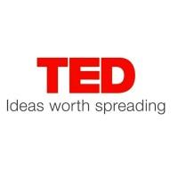 App TED educación