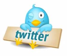 ¿Qué es Twitter y por qué usar Twitter?