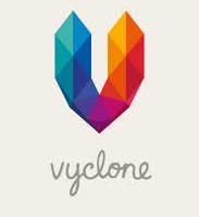 Vyclone