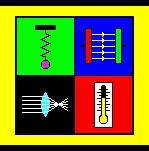 Programas Java de Física