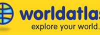Worldatlas, explore your world