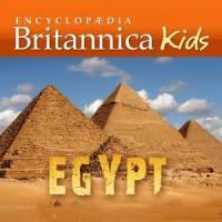 Britannica Kids: Ancient Egypt