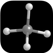 Mobile Hyperchem free