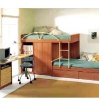 WQ Amueblo mi habitación