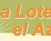 WQ La Lotería y el Azar