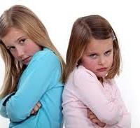 Rebeldía infantil: 10 Pautas Efectivas para manejar las conductas rebeldes